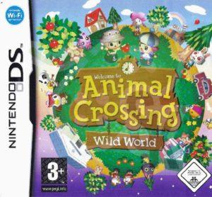 Animal_Crossing_Wild_World_Front_cover_nds_nintendo_ds_spiel_gebraucht_spieleundkonsolen
