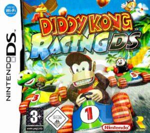 Diddy_Kong_Racing_DS_Front_Cover_nds_nintendo_ds_spiel_gebraucht_spieleundkonsolen