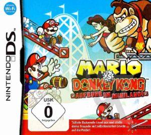 Mario_Donkey_Kong_Aufruhr_im_Miniland_Front_Cover_nds_nintendo_ds_spiel_gebraucht_spieleundkonsolen