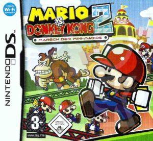 Mario_vs_Donkey_Kong_2_Marsch_Der_Mini_Marios_front_cover_nds_nintendo_ds_spiel_gebraucht_spieleundkonsolen