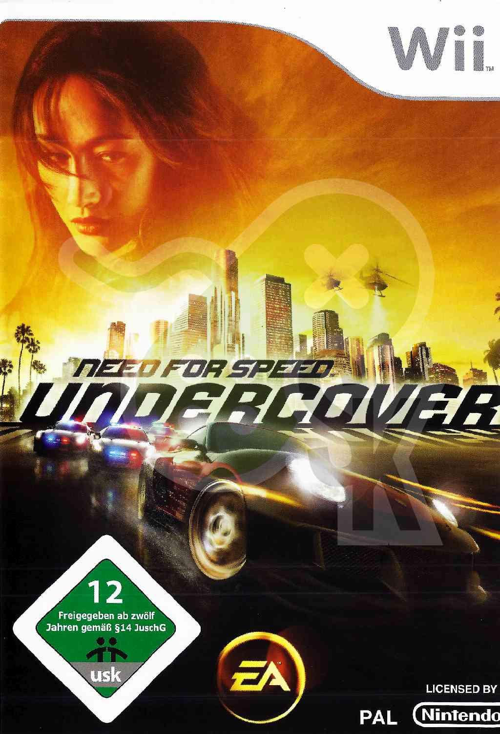 produkt-bild-need-for-speed-undercover