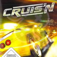 Need for Speed - Undercover - Spiele und Konsolen