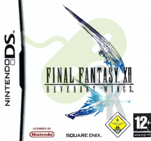 final_fantasy_12_XII_revenant_wings_front_cover_nds_nintendo_ds_spiel_gebraucht_spieleundkonsolen