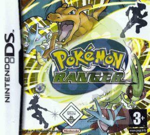 pokemon_ranger_front_cover_nds_nintendo_ds_spiel_gebraucht_spieleundkonsolen
